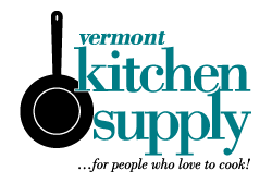 Vermont Kitchen Supply