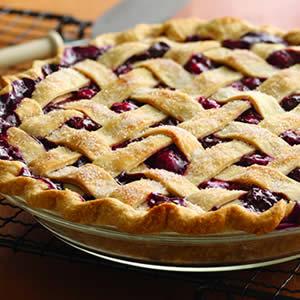 10082-three-berry-pie.jpg