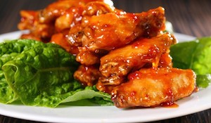chicken-wings1.jpg