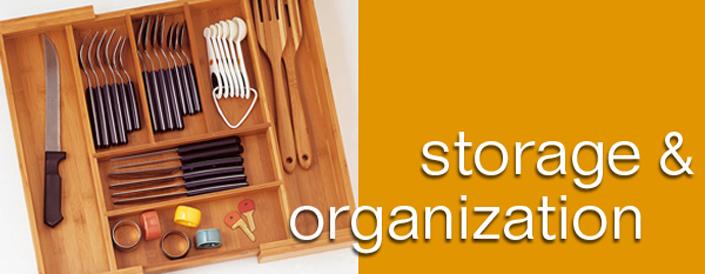 storage.org.jpg