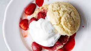 strawberry-shortcake.jpeg