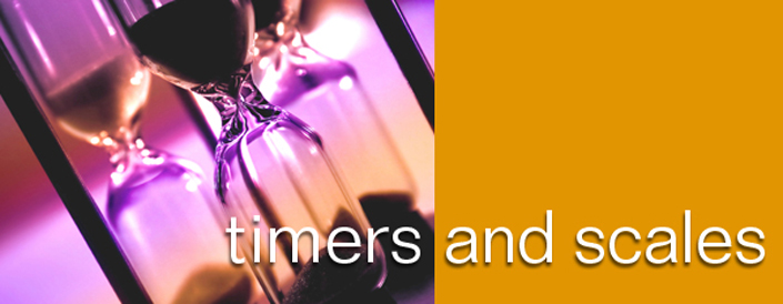 timers-scales.jpg