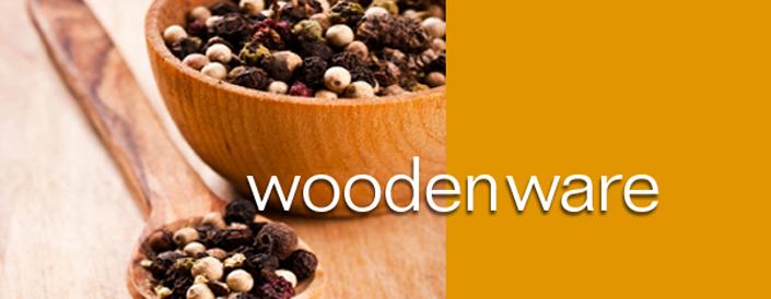woodenware.jpg